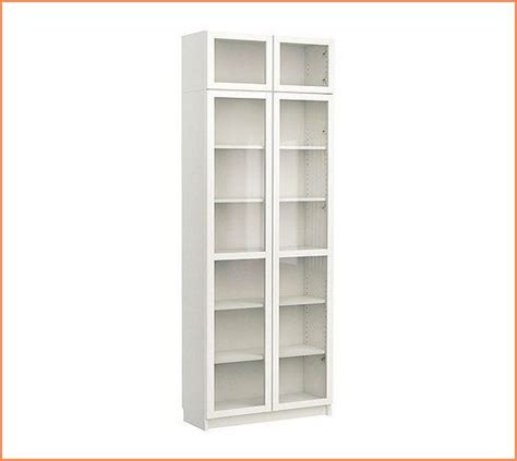 how to build a bookcase with glass doors bookshelf with doors modern glass door bookcase bookcase