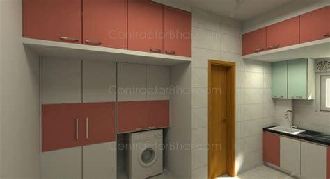 kitchen cabinet doors painting ideas kitchen cabinet doors painting ideas best free home