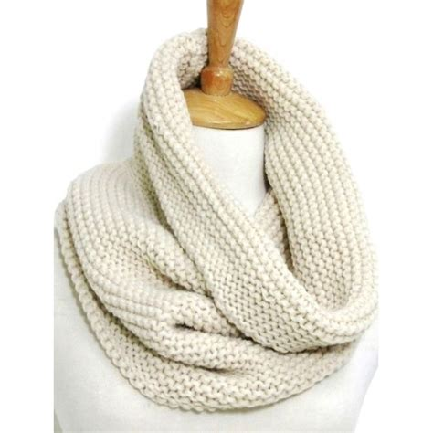 knit neck warmer scarf neck warmer knitted