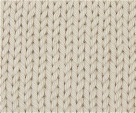 what is the stockinette stitch in knitting stockinette stitch stitch n purl