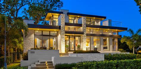 custom home designs custom home design 10 everett design development