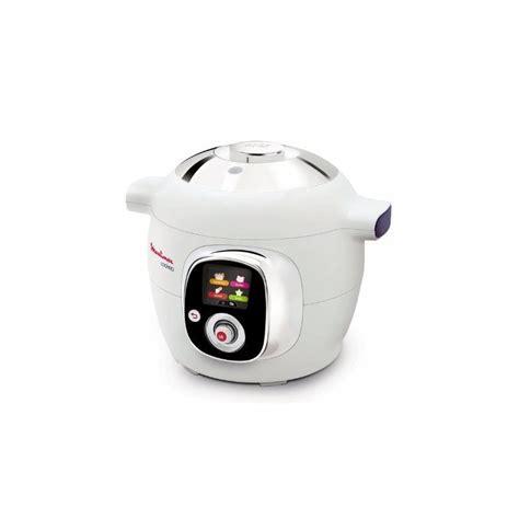 robot de cocina moulinex cookeo con tecnolog a de alta presi n robot de cocina moulinex cookeo de 2 a 6 personas