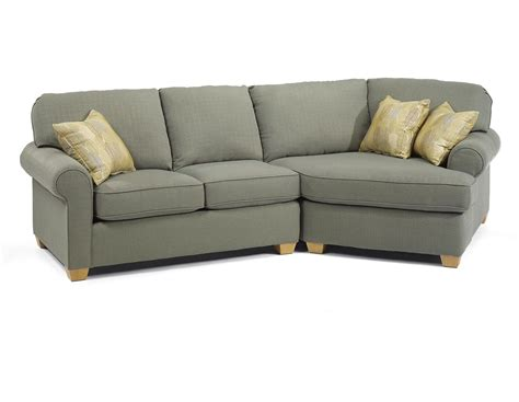Ideas To Decorate A Small Bedroom chaise sofa