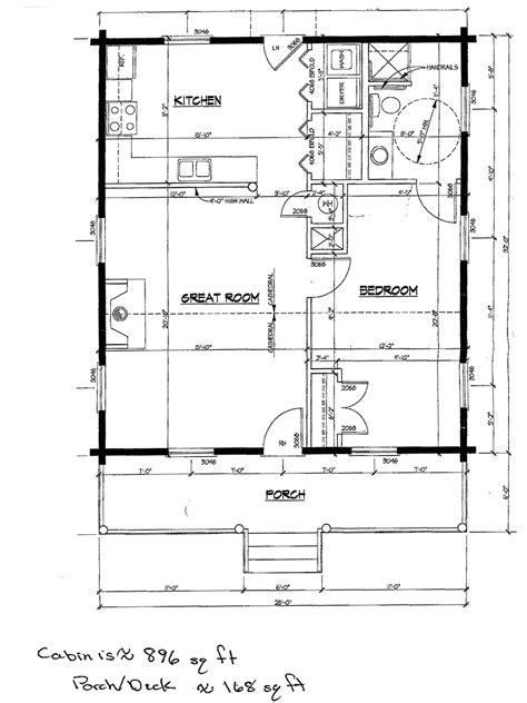 log floor plans log cabin independent living