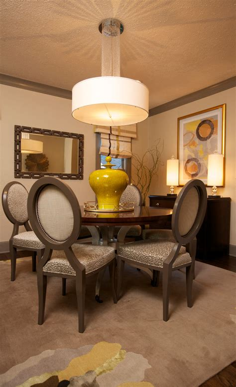 dining room buffet table decorating ideas buffet table for dining room images dining room buffet