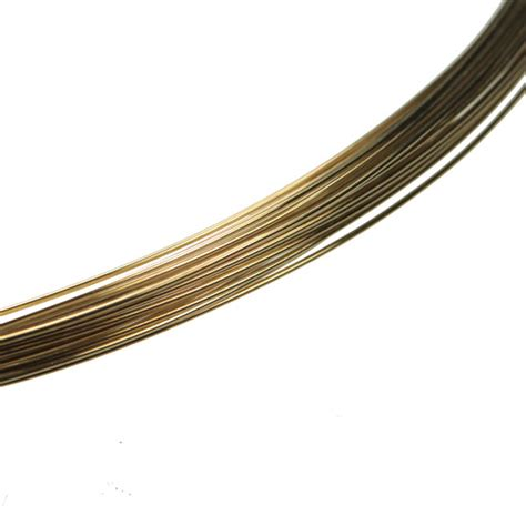 silver solder wire jewelry silver wire solder for gold 6 inches wire jewelry