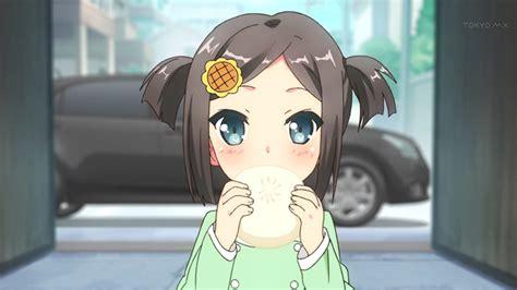 to warawanai neko ouji to warawanai neko 11 balamiere anime