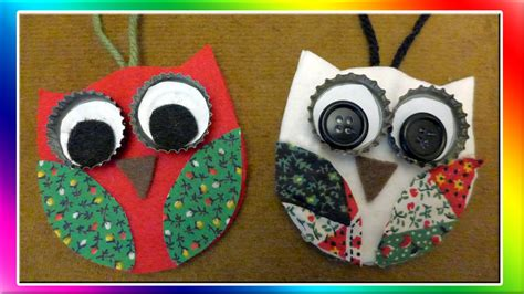 owls ornaments owl ornaments 28 images patchworkpottery owl ornaments