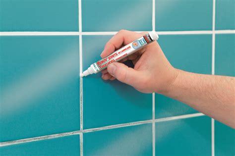 rubson 1767085 easy service r 233 nov joints de carrelage blanc 7 ml fr bricolage