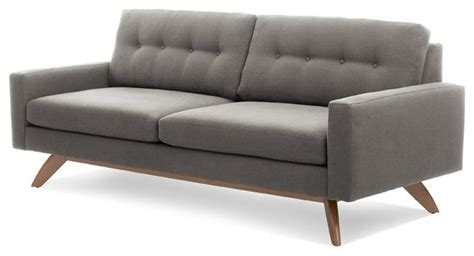 images of modern sofas truemodern sofa modern sofas by true modern