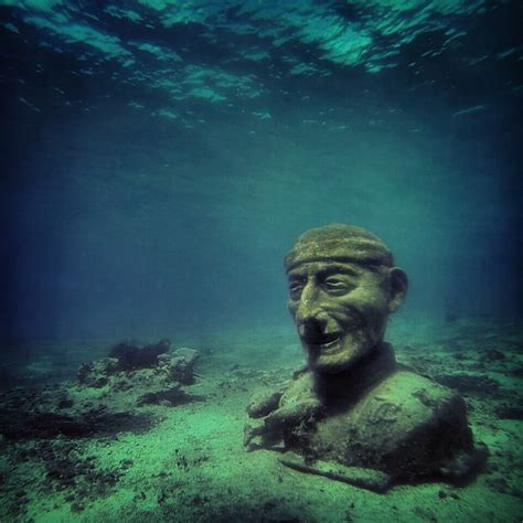 best sites best dive sites in central america and mexico beyond blighty