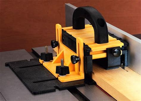 the gripper woodworking grr grippers are grrrreaaatt and expensive toolmonger