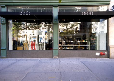 nyc bead stores east side restaurants events maps time out new