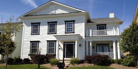 exterior house paint colors with black trim 10 best exterior paint color ideas 2018 exterior house