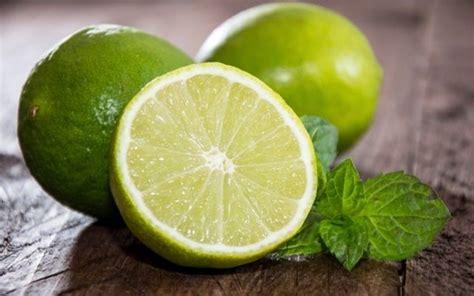 alimentos para combatir el acido urico alimentos que no se deben consumir si tienes acido urico