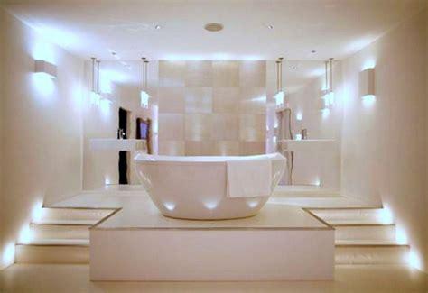 bathroom lighting design ideas contemporary master bathroom lighting ideas