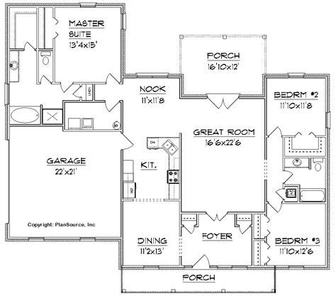 house floor plan maker free house floor plan maker house design plans