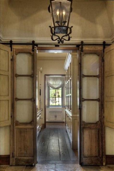 where to buy barn doors that slide sliding barn door ideas the honeycomb home