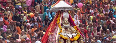 festival in india india festivals india travel