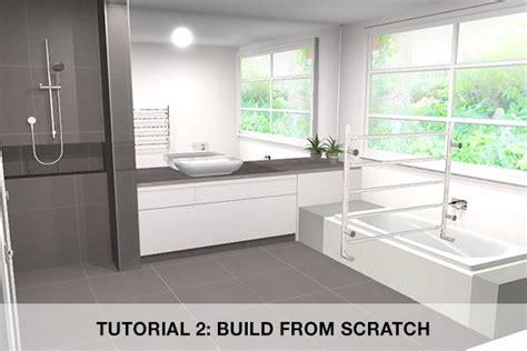 design your bathroom free planning design your bathroom 3d bathroom planner reece bathrooms