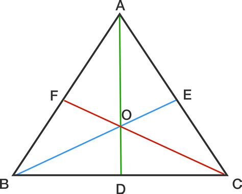 two triangle properties of equilateral triangles brilliant math