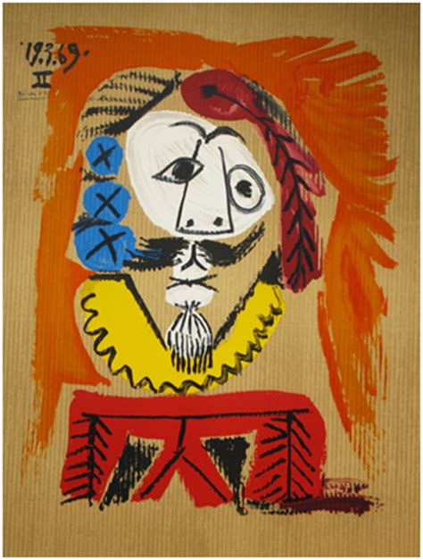 picasso paintings titles william modern pablo picasso portraits imaginaires