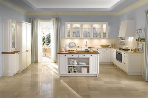 country kitchen designs with islands country kitchens definition ideas info