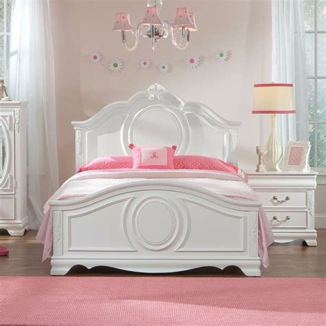 bedroom furniture in columbus ohio awesome bedroom sets columbus ohio photos trends home