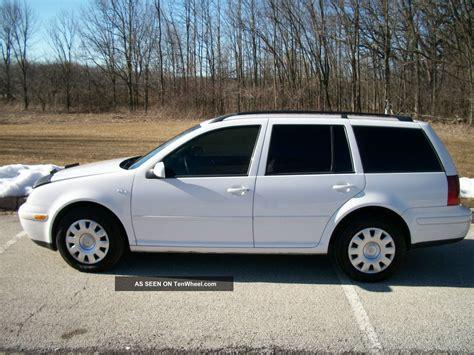 2005 Volkswagen Jetta Diesel by 2005 Volkswagen Jetta Gl Tdi Wagon Diesel