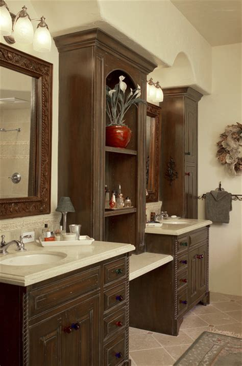 master bathroom vanities ideas master bath vanity