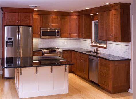 kitchen cabinet hardware ideas mix and match of great kitchen cabinet hardware ideas for your cabinet doors mykitcheninterior