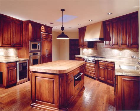 custom designed kitchens custom kitchen cabinetsdesign and ideas silo