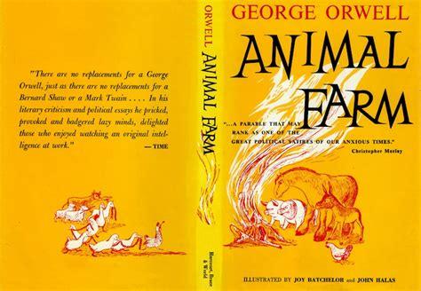 picture of a book cover c k abbott cover design e book vs paperback
