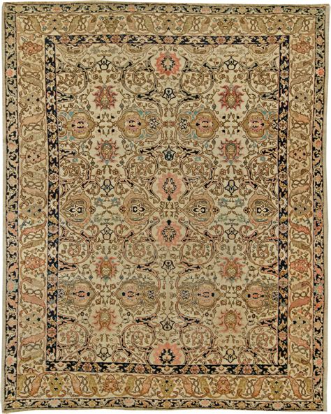 rugs tabriz antique tabriz rug bb6097 by doris leslie blau