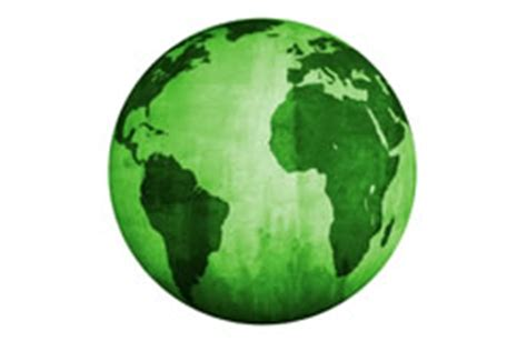 green world faqs regarding energy performance certificates hea services