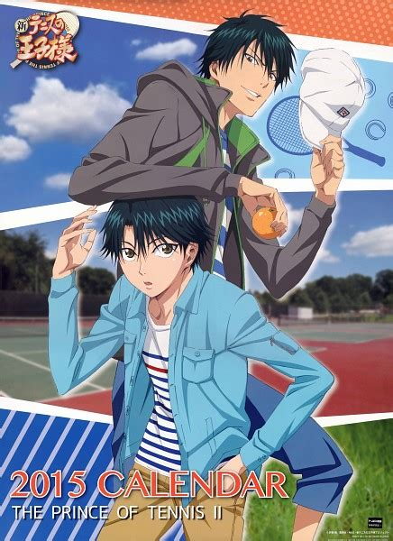 new prince of tennis new prince of tennis 1816472 zerochan