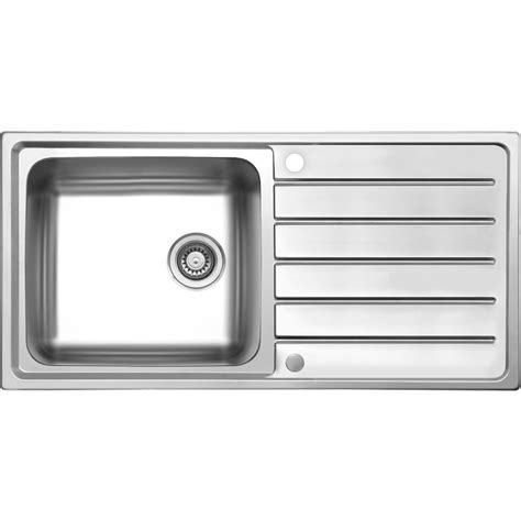 small kitchen sink and drainer mini kitchen sink and drainer sinks ideas