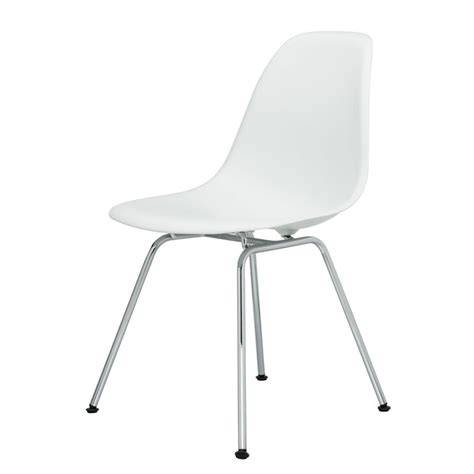 eames dsx chair vitra eames dsx chair berden nl
