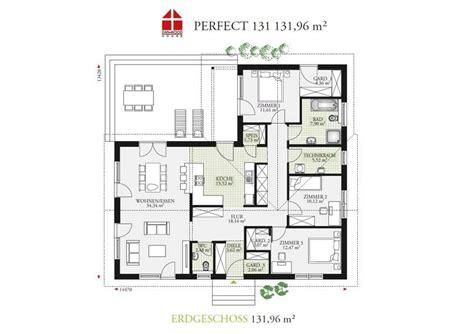 Danwood Haus Meinungen by 131 Dan Wood House Schl 252 Sselfertige H 228 User