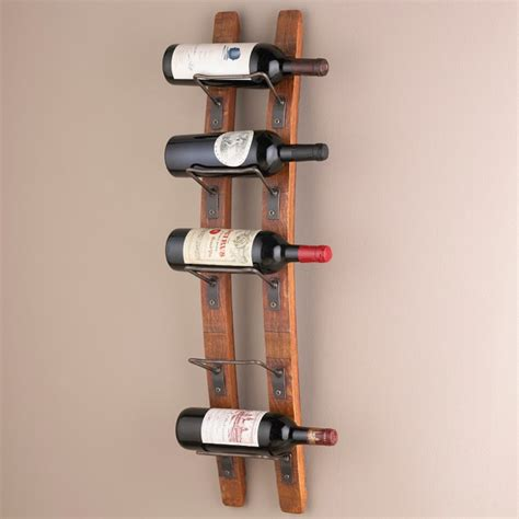 cool wine cool wine racks