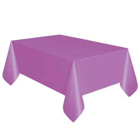 table covers vinyl table covers search engine at search