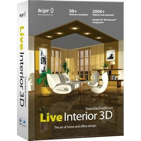 best mac home design software reviews review hgtv home design software for mac 28 images