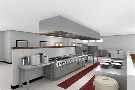 hospital kitchen design home restaurant design 123