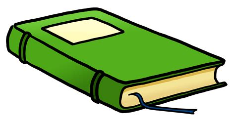 free book pictures the clip book clipart best