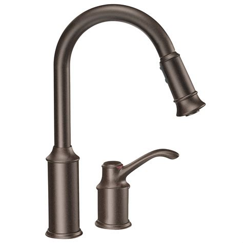 pictures of moen kitchen faucets build ca home improvement products no duties or