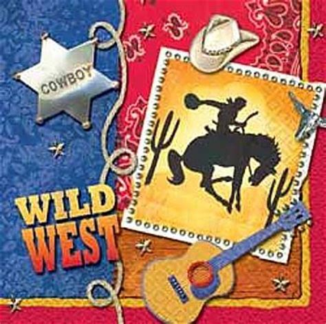 western crafts for kid activities west activities for page 1