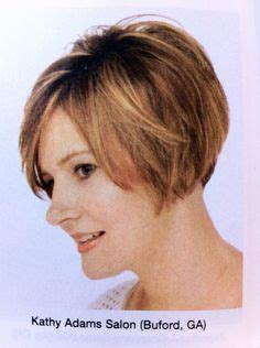 ear length bob hairstyle ear length bob haircuts google search hair styles