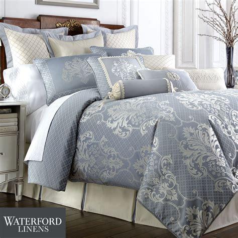 bedroom comforter bedroom using luxury comforter sets for wonderful bedroom