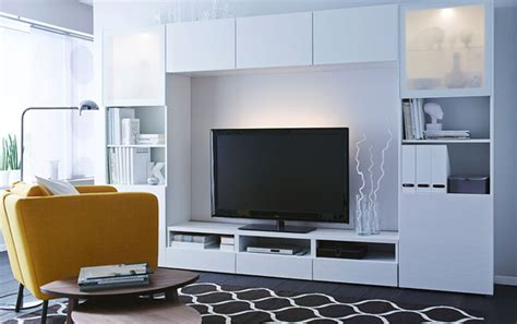 tv media furniture modern modern ikea tv and media furniture