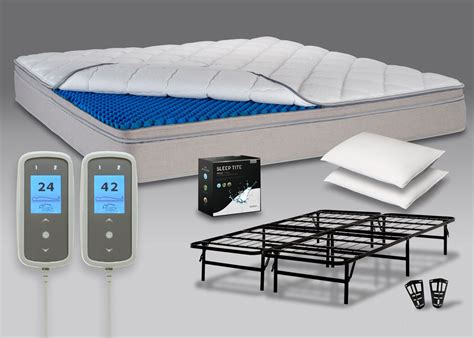sleep number bed number setting setting up a sleep number bed 28 images new sleep